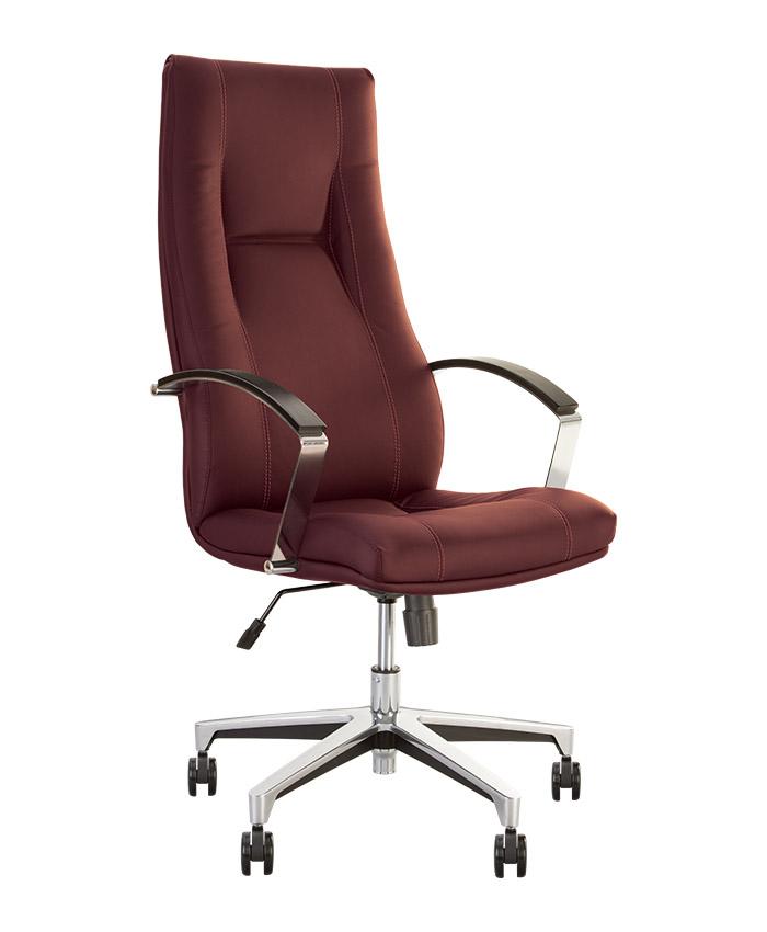 Кресло руководителя King (Кинг) Anyfix