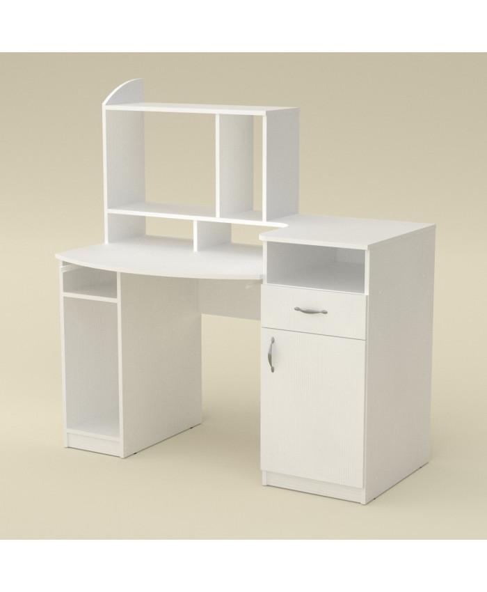 Стол компьютерный СК Комфорт-2