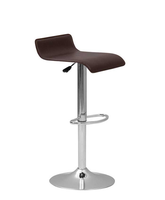Барний стілець Latina (Латіна)