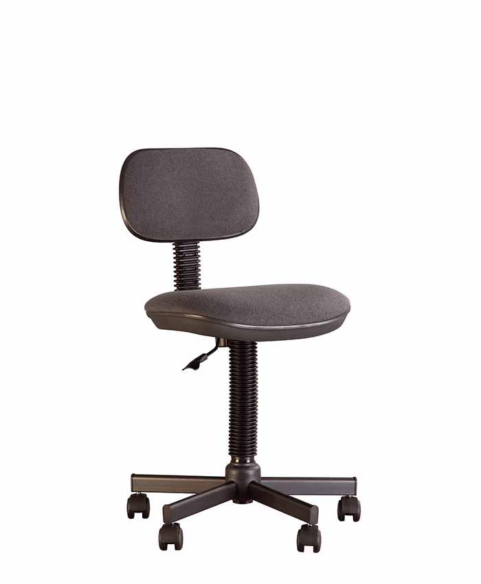 Крісло для дитини Logica (Логіка)