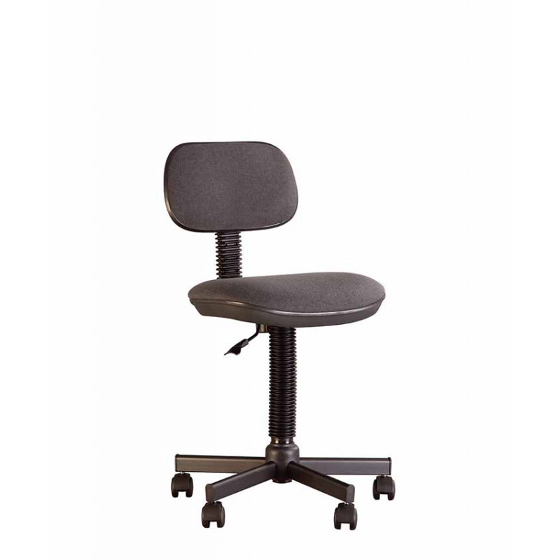 Кресло для ребенка Logica (Логика)
