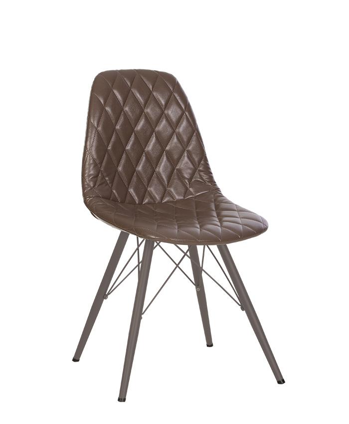 Обеденный стул Liya (Лия) 4LX