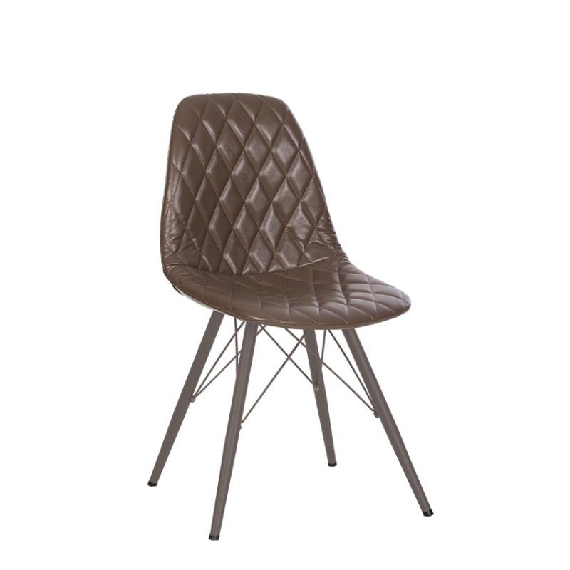 Обідній стілець Liya (Лія) 4LX