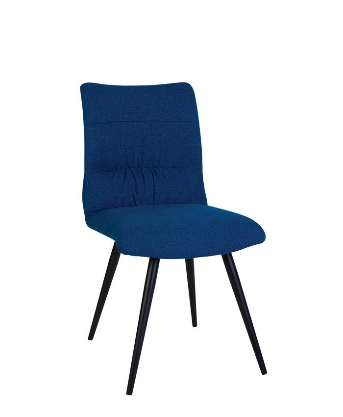 Обідній стілець Luis (Луіс) HN