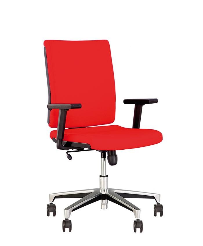 Кресло компьютерное Madame (Мадам) R
