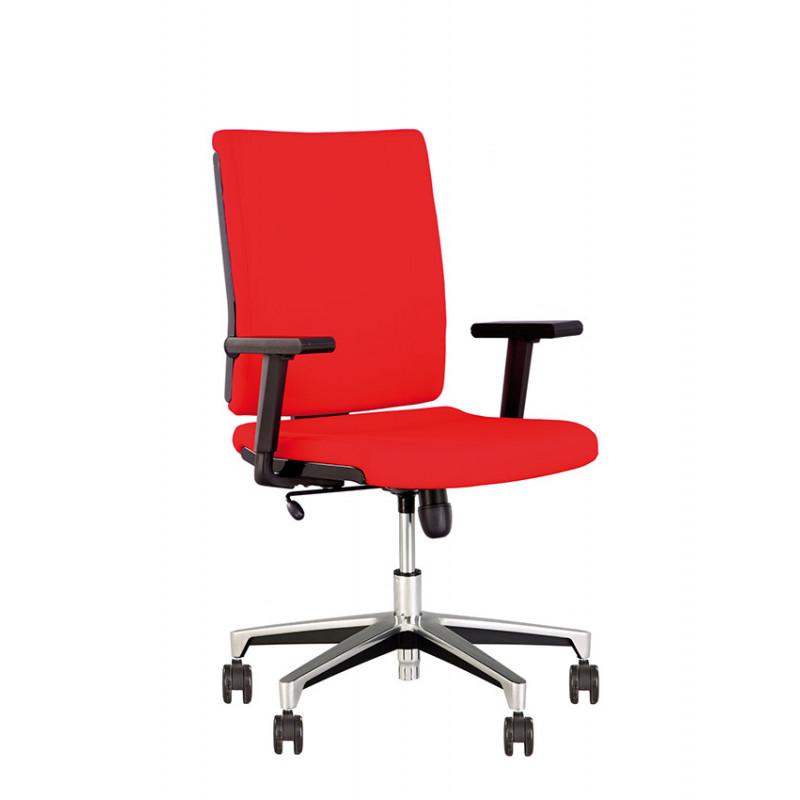 Крісло комп'ютерне Madame (Мадам) R