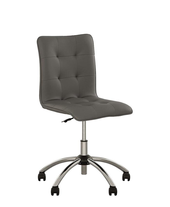 Кресло компьютерное Malta (Мальта) GTS