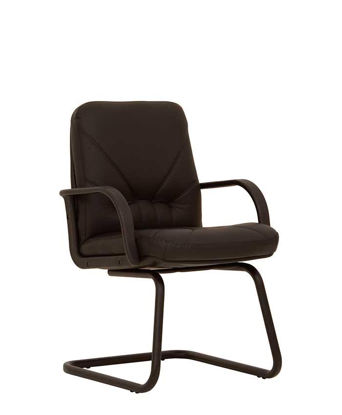 Крісло для конференц-залів Manager (Менеджер) CF