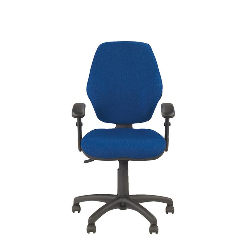 Крісло комп'ютерне Master (Мастер) GTR