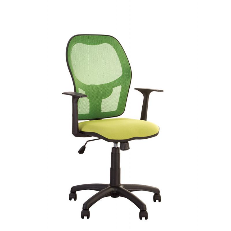 Крісло комп'ютерне Master (Мастер) Net GTP