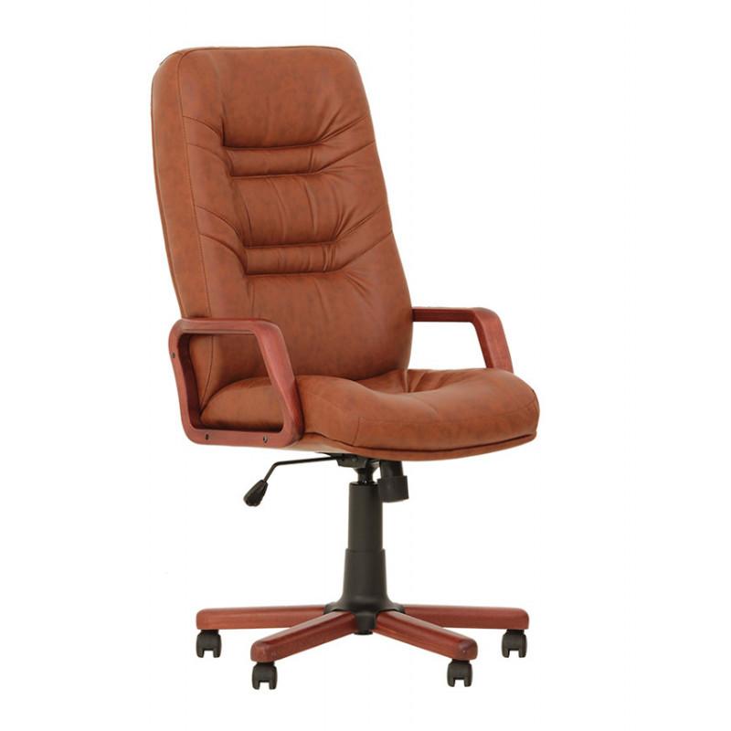 Кресло руководителя Minister (Министр) extra