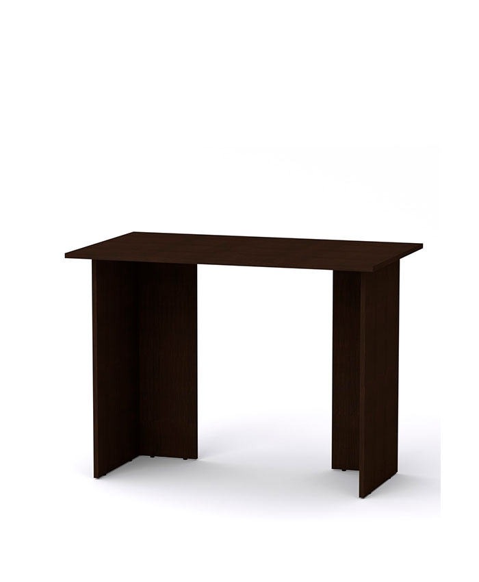 Стол письменный МО-5