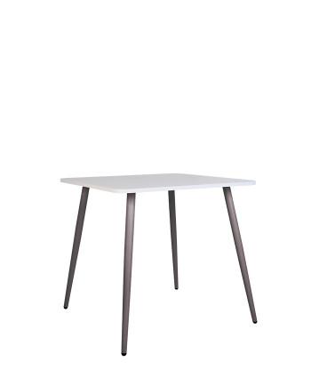 Обідній стіл Modern (Модерн) lite 4L