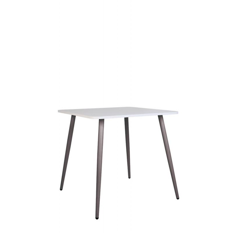 Обеденный стол Modern (Модерн) lite 4L