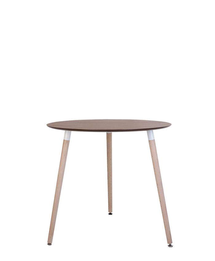 Обеденный стол Modern (Модерн) wood