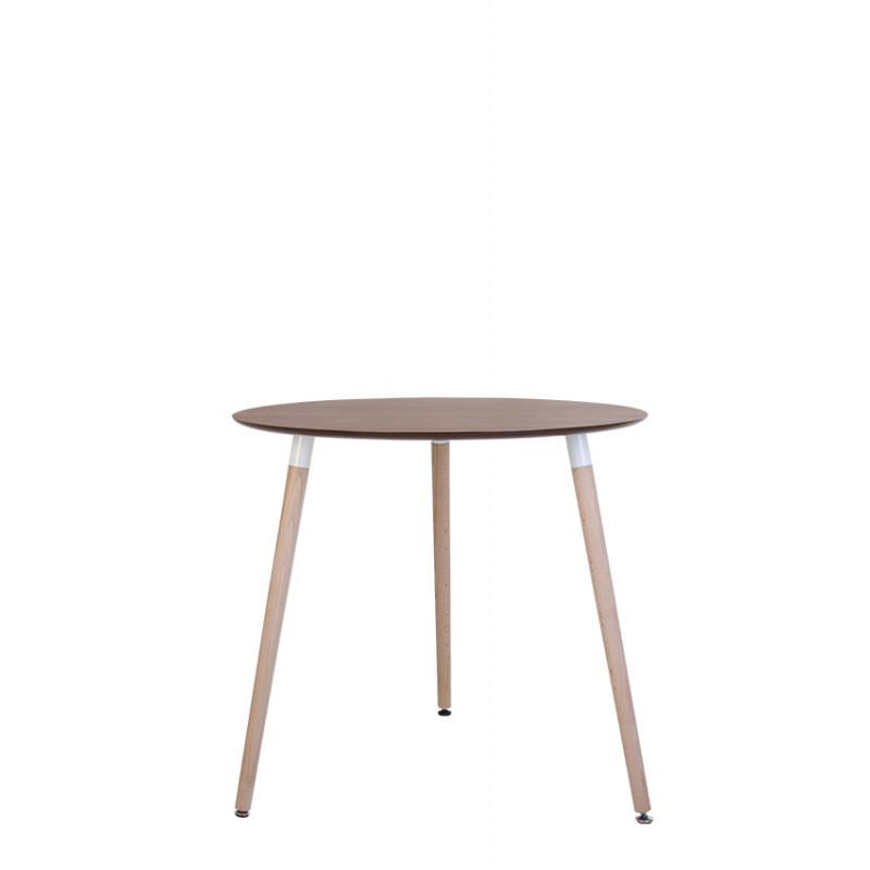 Обідній стіл Modern (Модерн) wood