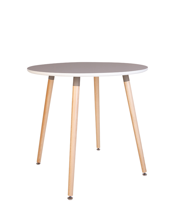 Обеденный стол Modern (Модерн) wood 4L
