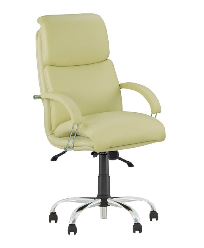 Кресло руководителя Nadir (Надир) Anyfix comfort