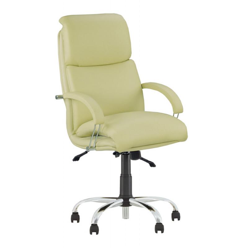 Кресло руководителя Nadir (Надир) comfort