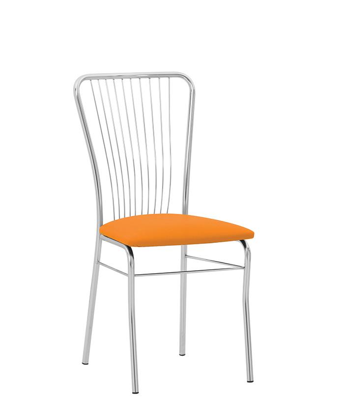 Кухонный стул Neron (Нерон) chrom