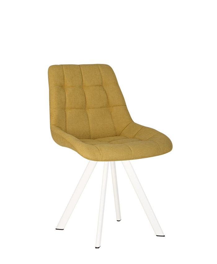 Обеденный стул Nicole (Николь) 4L/4L SPIN