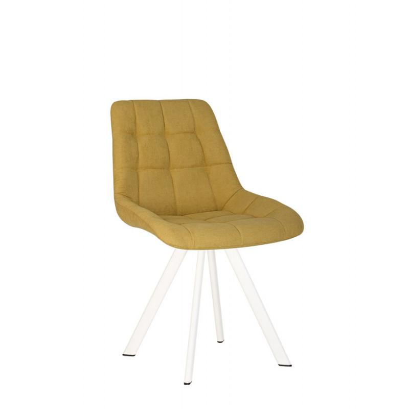 Обідній стілець Nicole (Ніколь) 4L/4L SPIN