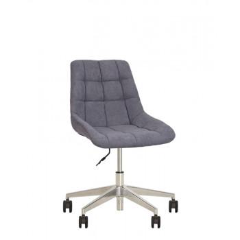 Кресло для персонала Nicole (Ніколь) GTS