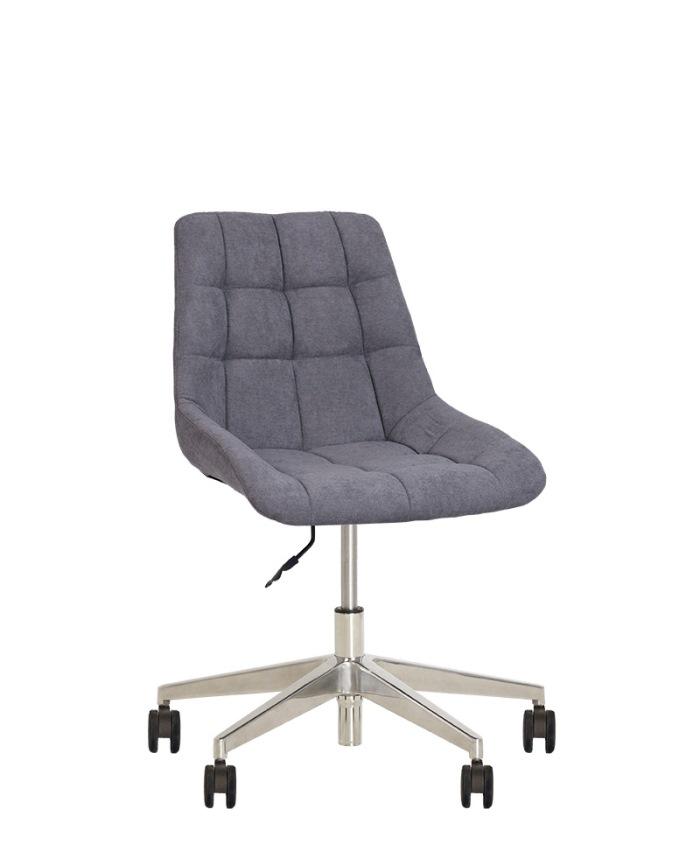 Кресло для персонала Nicole (Николь) GTS