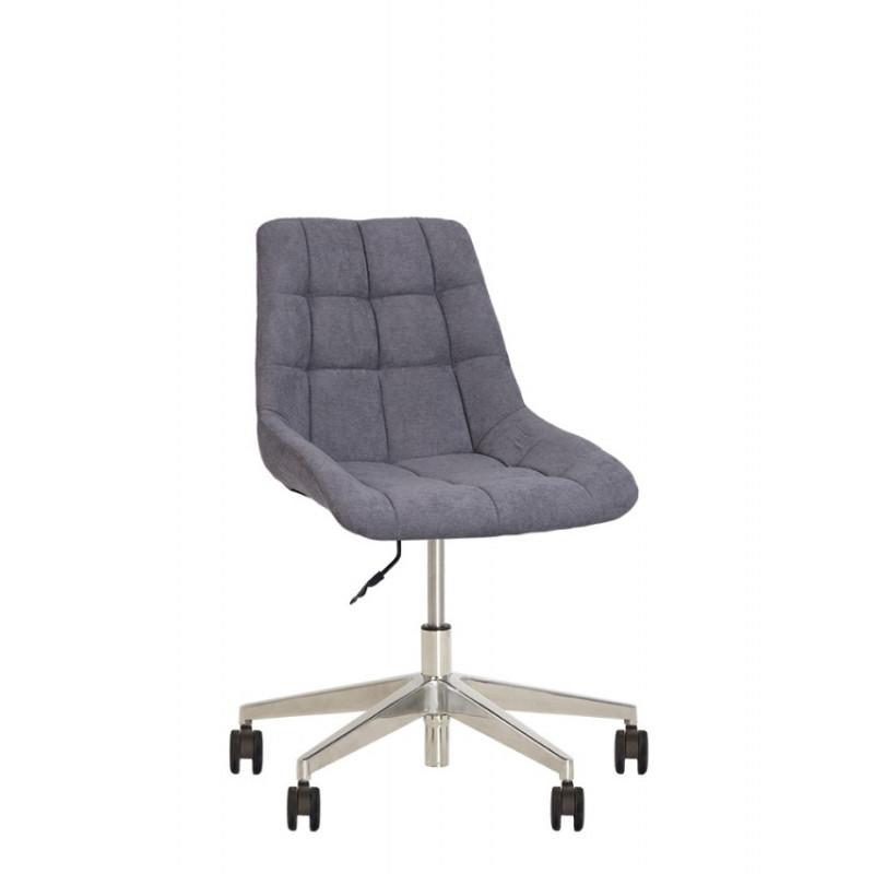 Кресло для персонала Nicole (Николь) GTS SR