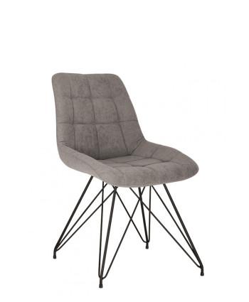 Обеденный стул Nicole (Николь) LF SORO