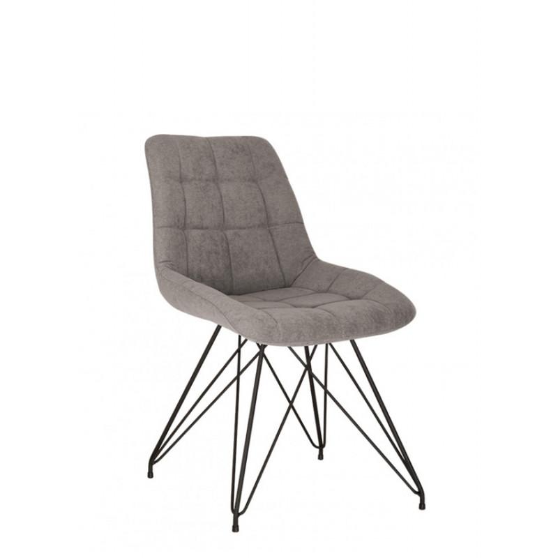 Обеденный стул Nicole (Николь) LF