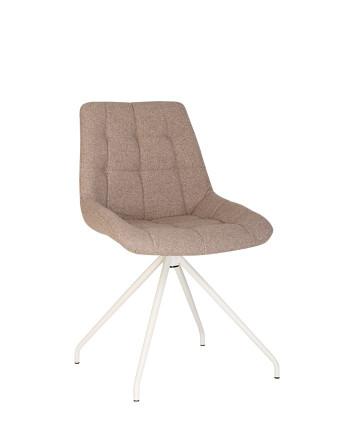 Обеденный стул Nicole (Николь) SN/SN SPIN ECO