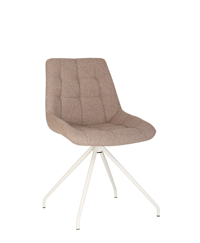 Обеденный стул Nicole (Николь) SN/SN SPIN