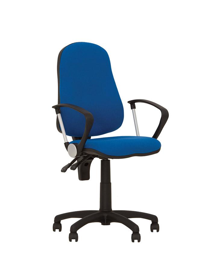 Крісло комп'ютерне Offix GTP (Оффікс)