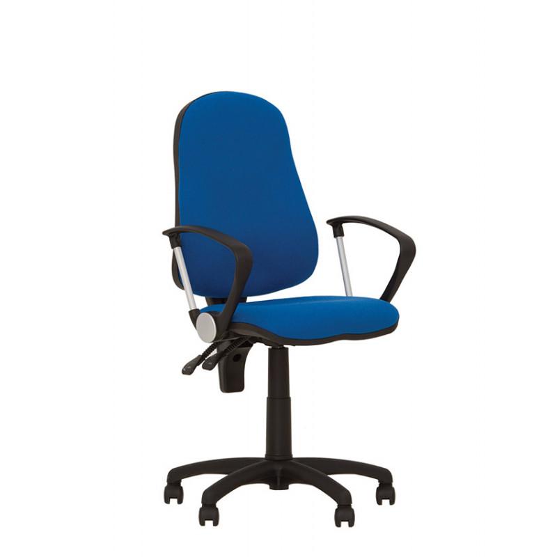 Кресло компьютерное Offix GTP (Оффикс)