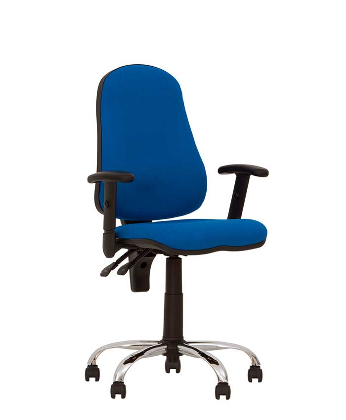 Кресло компьютерное Offix (Оффикс)
