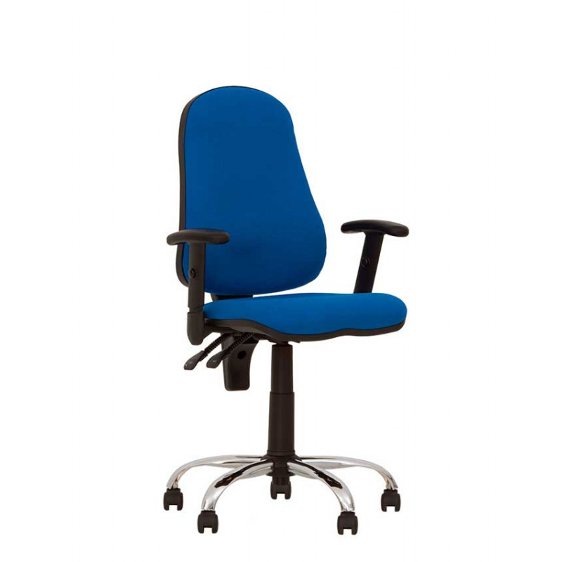 Крісло комп'ютерне Offix (Оффікс)