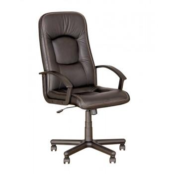 Крісло для керівника Omega (Омега) BX ECO