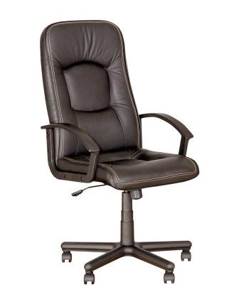 Кресло для руководителя Omega (Омега) BX ECO