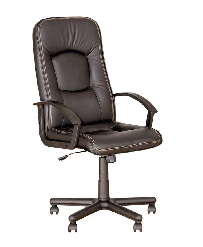 Кресло для руководителя Omega (Омега) BX
