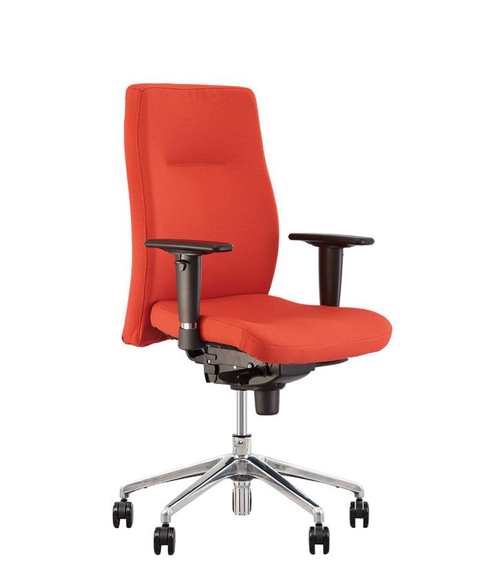 Крісло комп'ютерне Orlando (Орландо) AL32