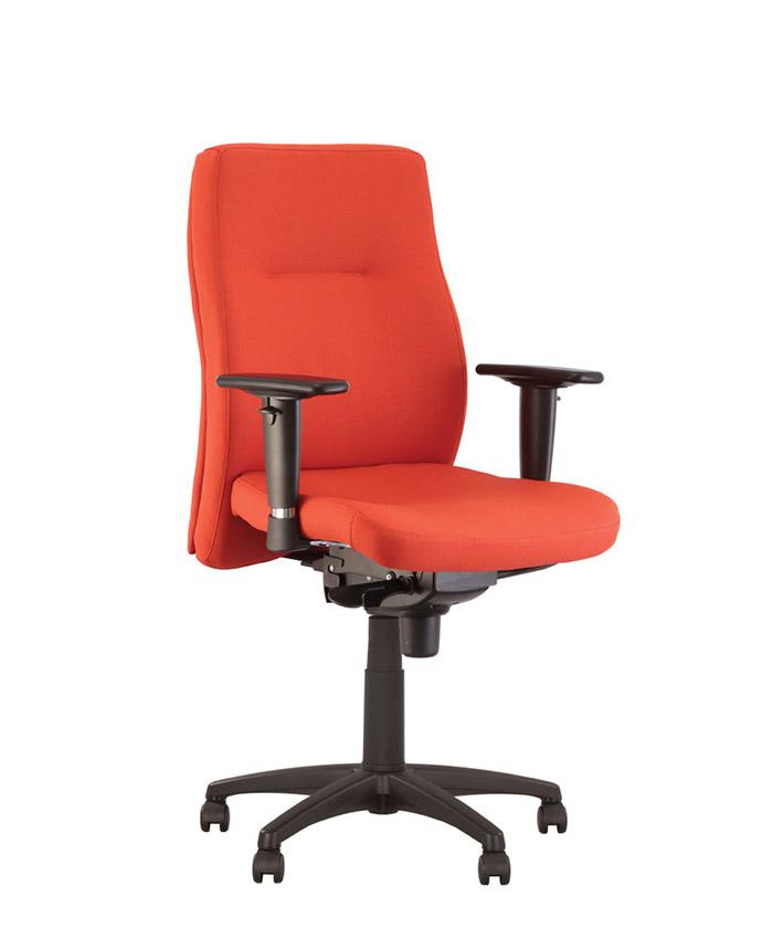 Крісло комп'ютерне Orlando (Орландо) PL64