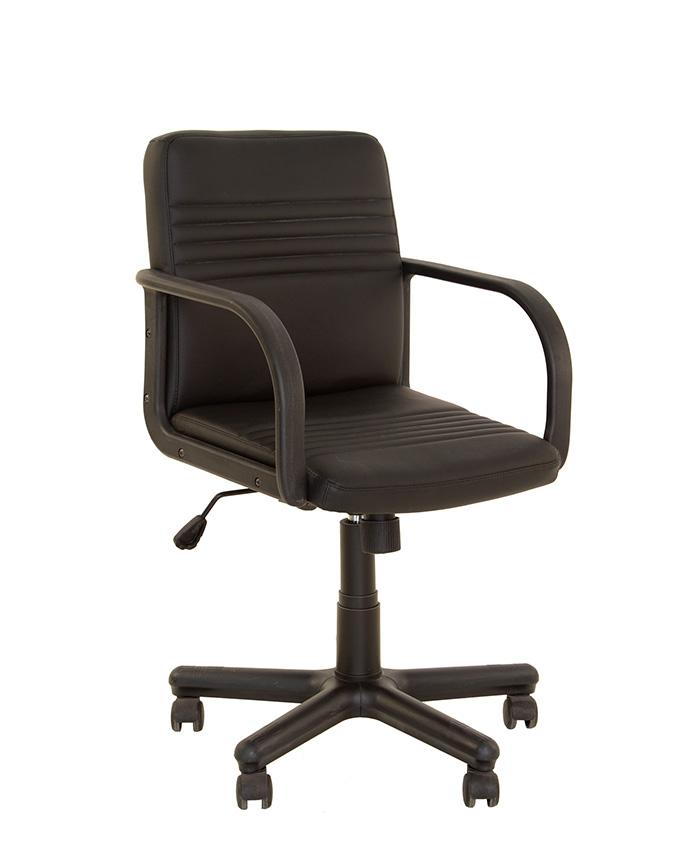 Кресло руководителя Partner (Партнер) Tilt