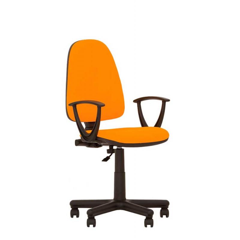 Крісло комп'ютерне Prestige (Престиж) II