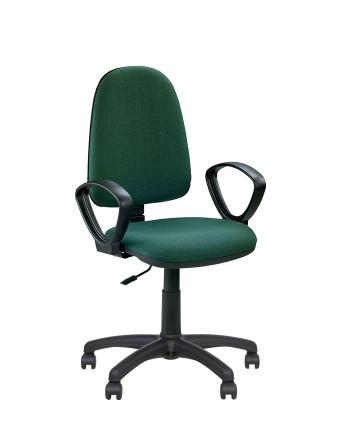Кресло компьютерное Perfect (Перфект) GTP C