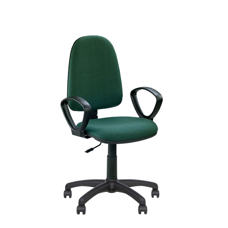 Кресло компьютерное Perfect (Перфект) GTP
