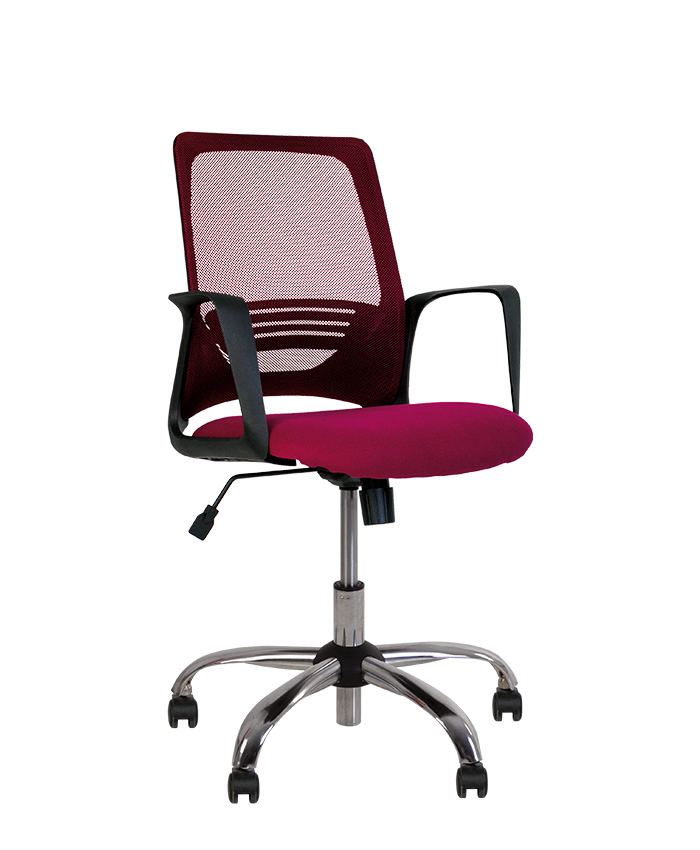 Кресло компьютерное Prime (Прайм) TILT C