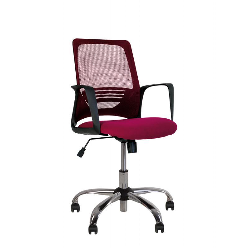 Крісло комп'ютерне Prime (Прайм) TILT C, GD