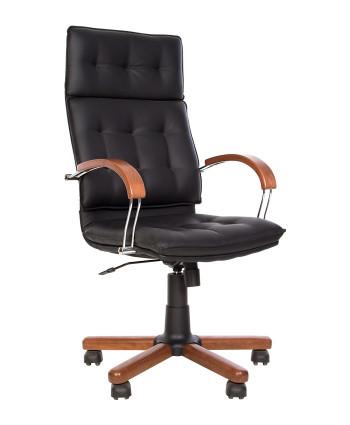 Кресло в кабинет руководителя Richmond (Ричмонд)
