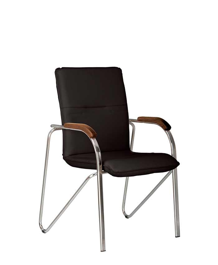 Офисный стул Samba (Самба)